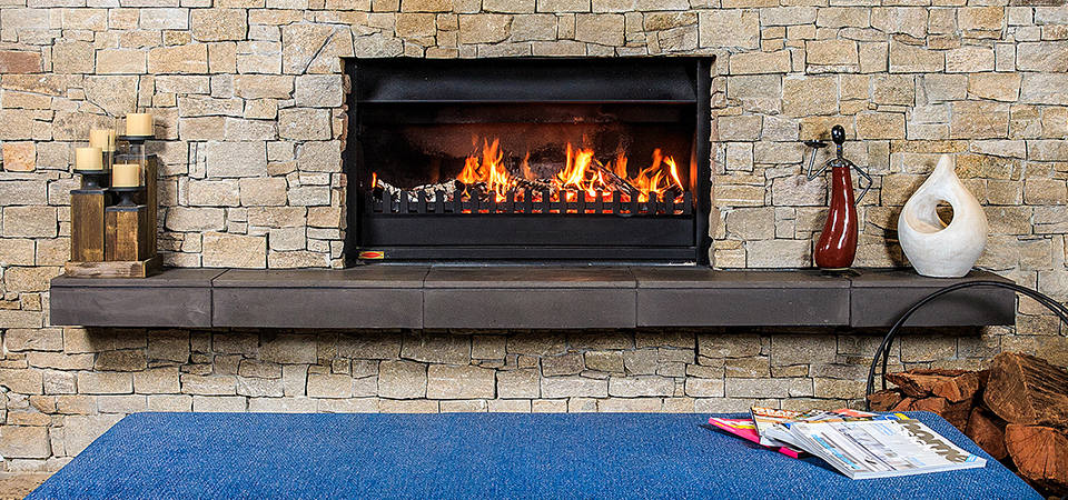 Jetmaster Insert 850 Low Unit Classic Fireplaces Amp Bbq