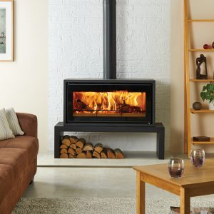Classic Fireplaces And Bbqs Greensborough Melbourne
