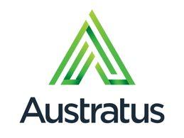 Austratus