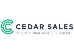 Cedarsales