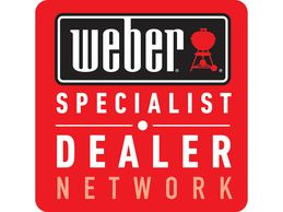 weber 2